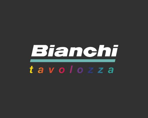 https://www.japan.bianchi.com//wp-content/uploads/2021/08/lWWef1bRd0.jpg